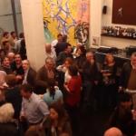 el_continental_bistro_murcia_celebracion